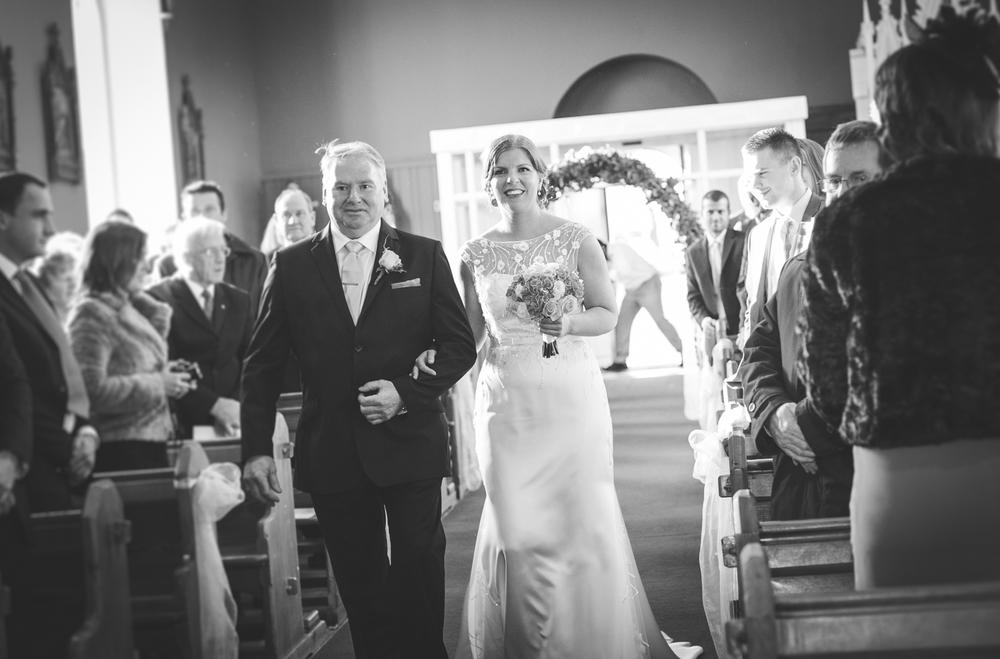 The Heritage Killenard Wedding photographs016.jpg