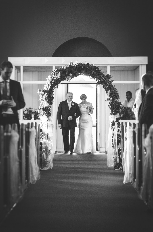 The Heritage Killenard Wedding photographs017.jpg