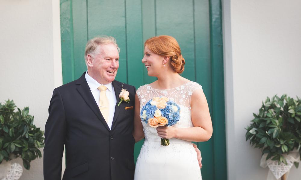 The Heritage Killenard Wedding photographs015.jpg