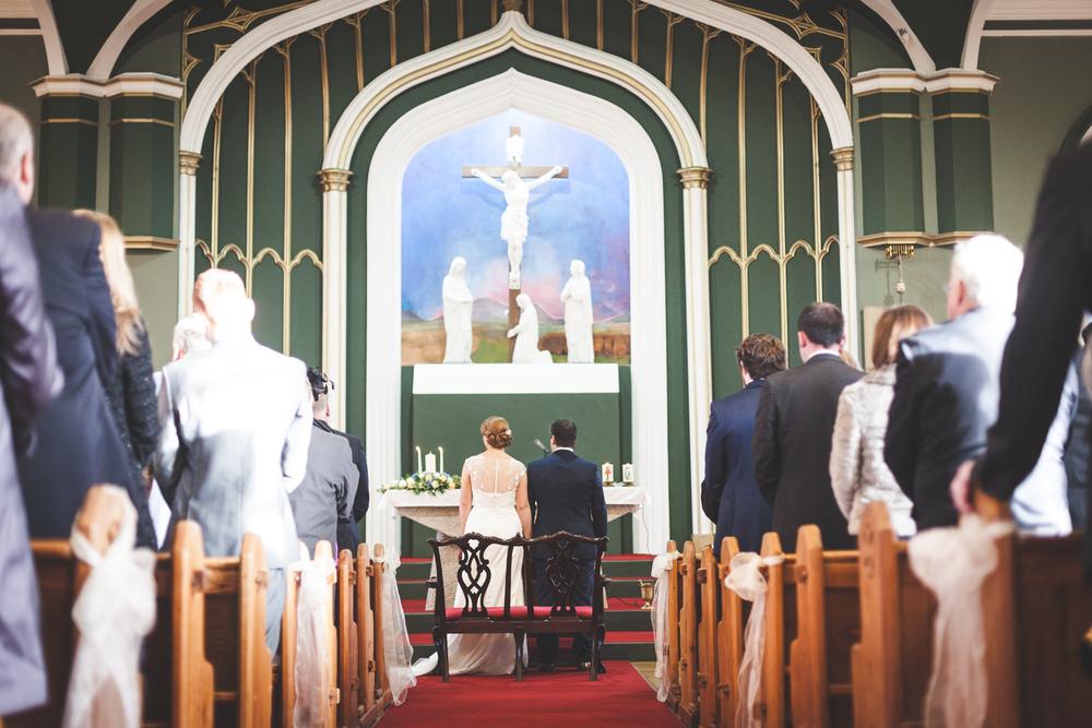 The Heritage Killenard Wedding photographs019.jpg