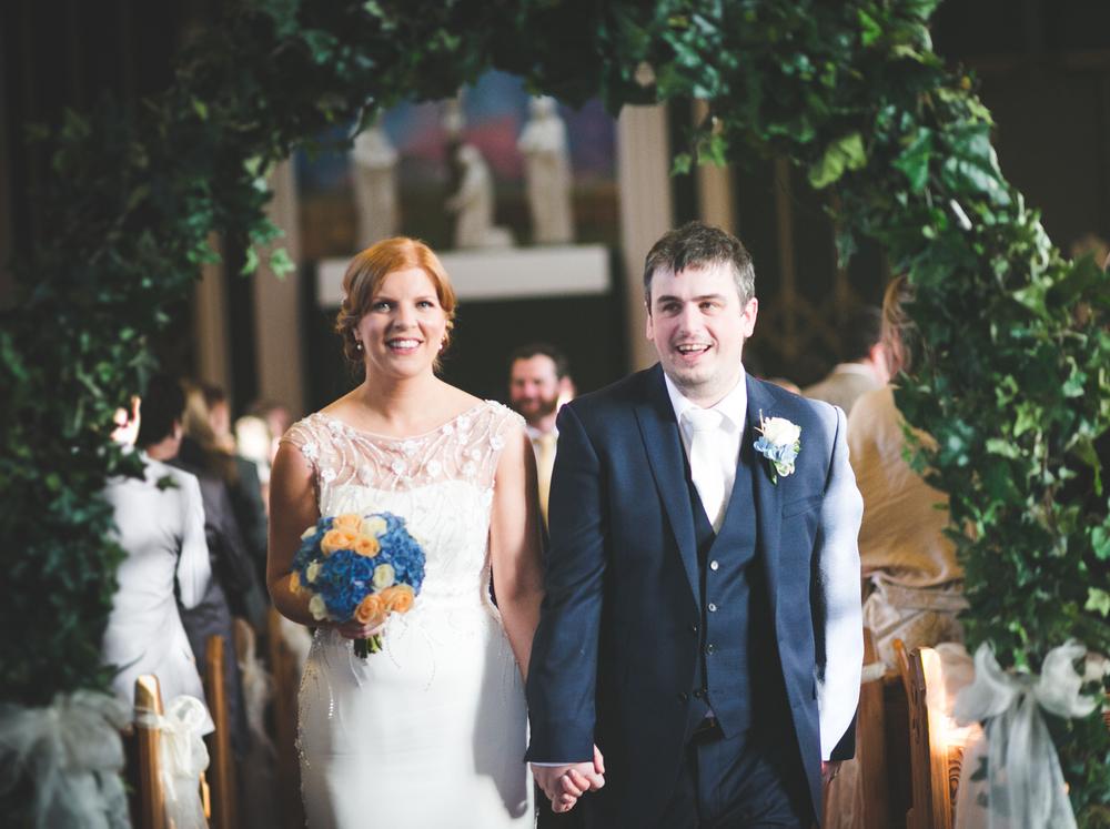 The Heritage Killenard Wedding photographs023.jpg