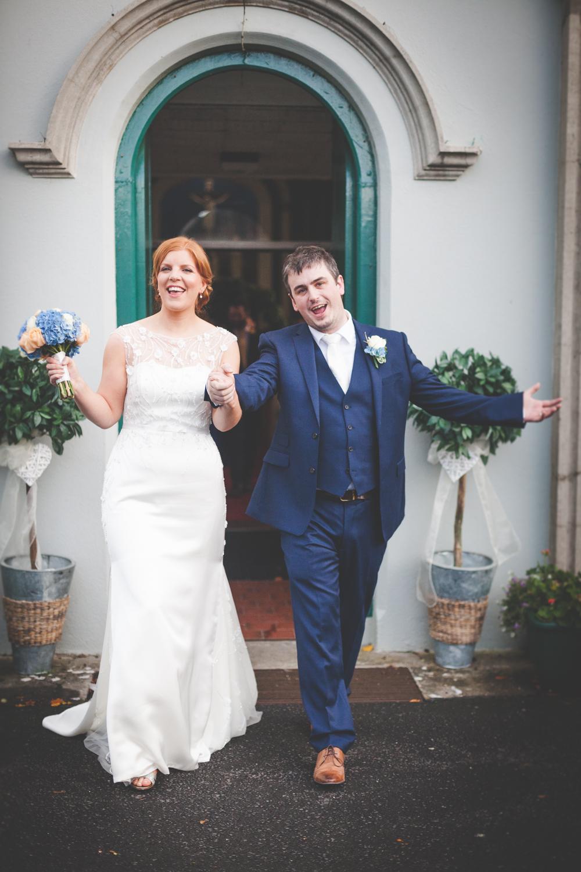 The Heritage Killenard Wedding photographs024.jpg