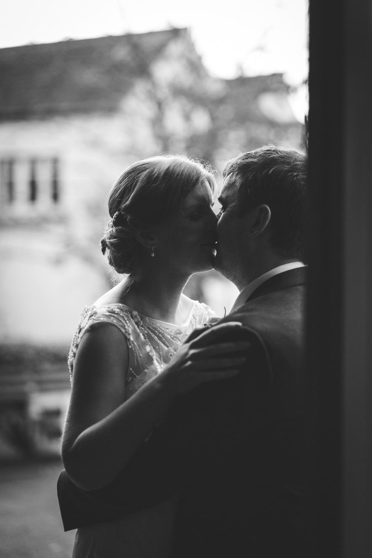 The Heritage Killenard Wedding photographs026.jpg