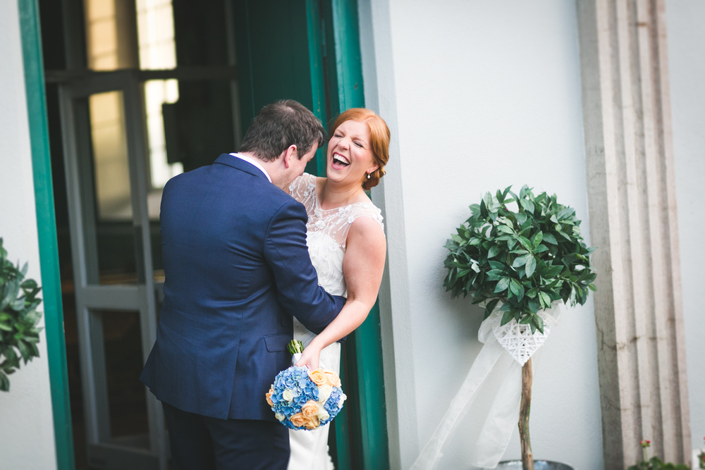 The Heritage Killenard Wedding photographs027.jpg
