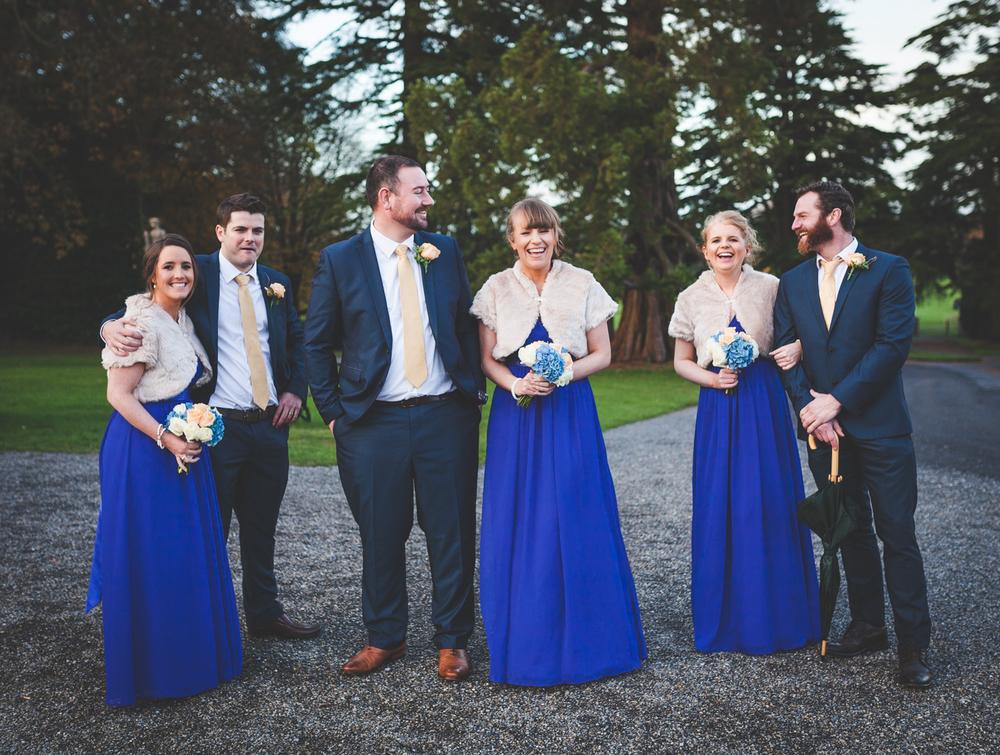 The Heritage Killenard Wedding photographs029.jpg