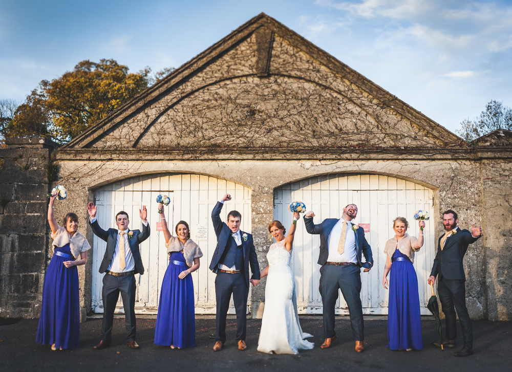The Heritage Killenard Wedding photographs028.jpg
