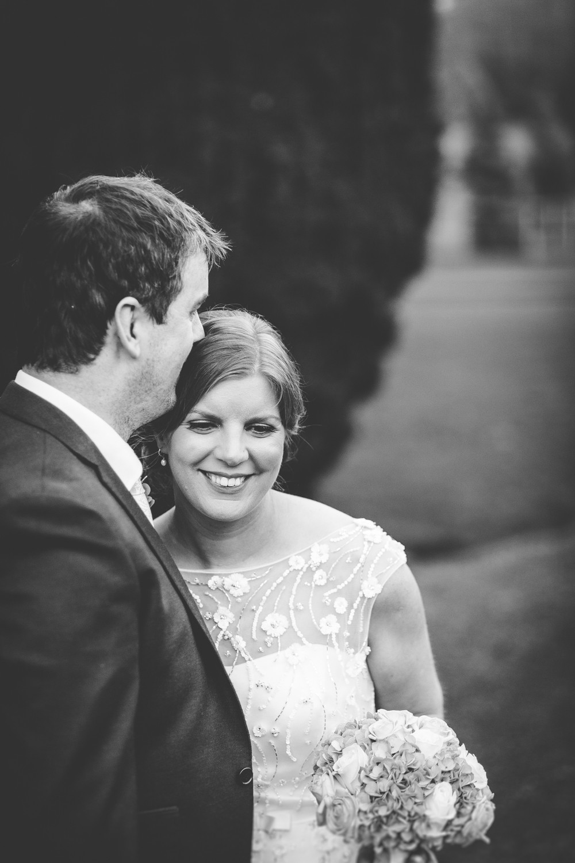 The Heritage Killenard Wedding photographs039.jpg