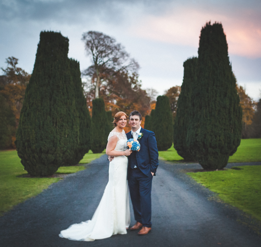 The Heritage Killenard Wedding photographs040.jpg