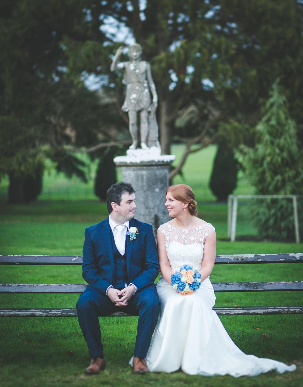The Heritage Killenard Wedding photographs043.jpg
