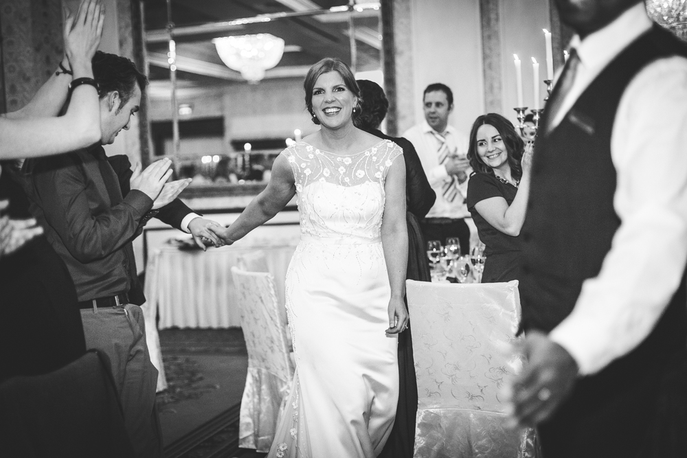 The Heritage Killenard Wedding photographs046.jpg