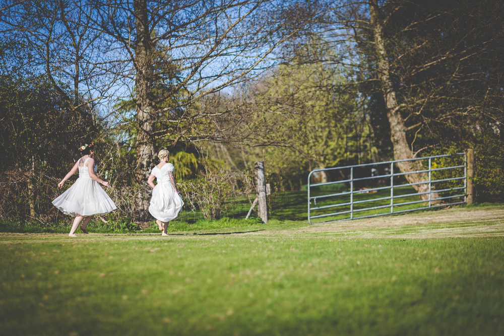 Leanne Keaney photography099.jpg