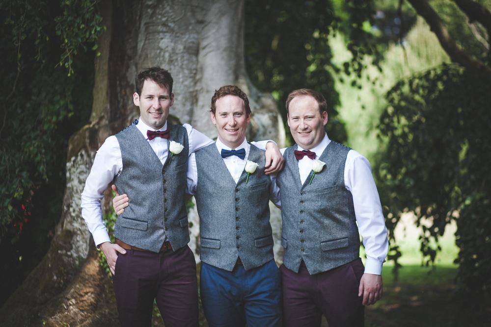 Bellinter House wedding photographer021.jpg