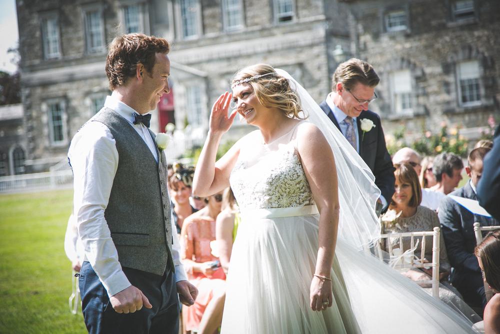 Bellinter House wedding photographer041.jpg