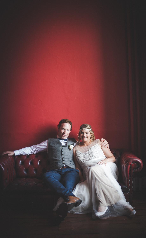 Bellinter House wedding photographer079.jpg