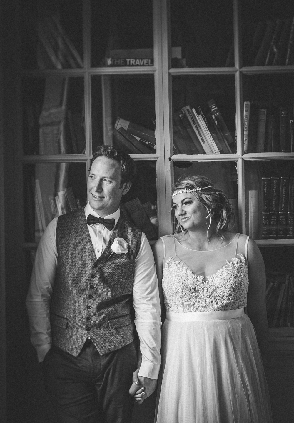 Bellinter House wedding photographer081.jpg
