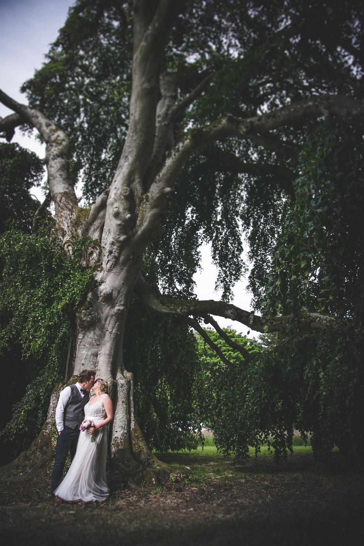 Bellinter House wedding photographer097.jpg