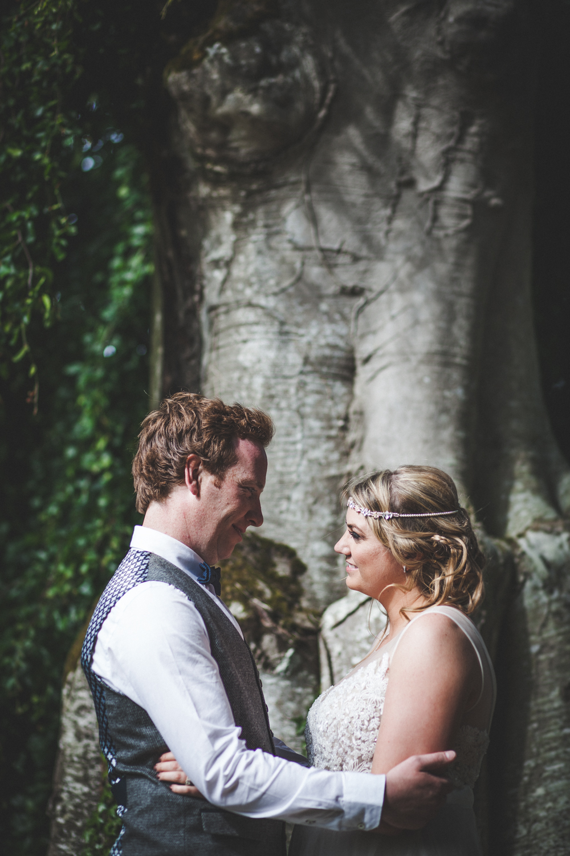Bellinter House wedding photographer100.jpg