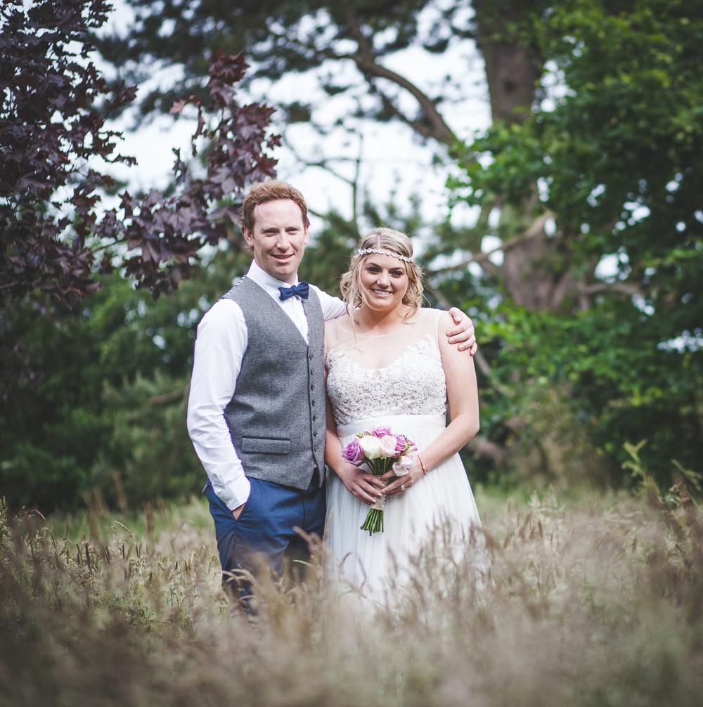 Bellinter House wedding photographer109.jpg