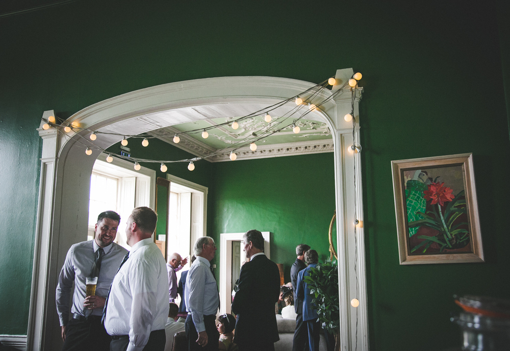 Bellinter House wedding photographer118.jpg