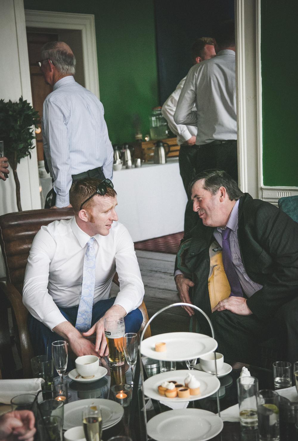 Bellinter House wedding photographer121.jpg