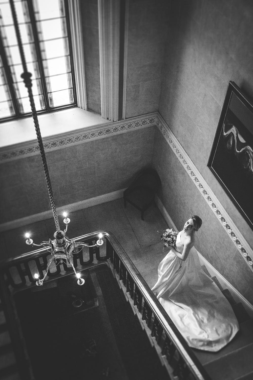 Borris House weddings009.jpg