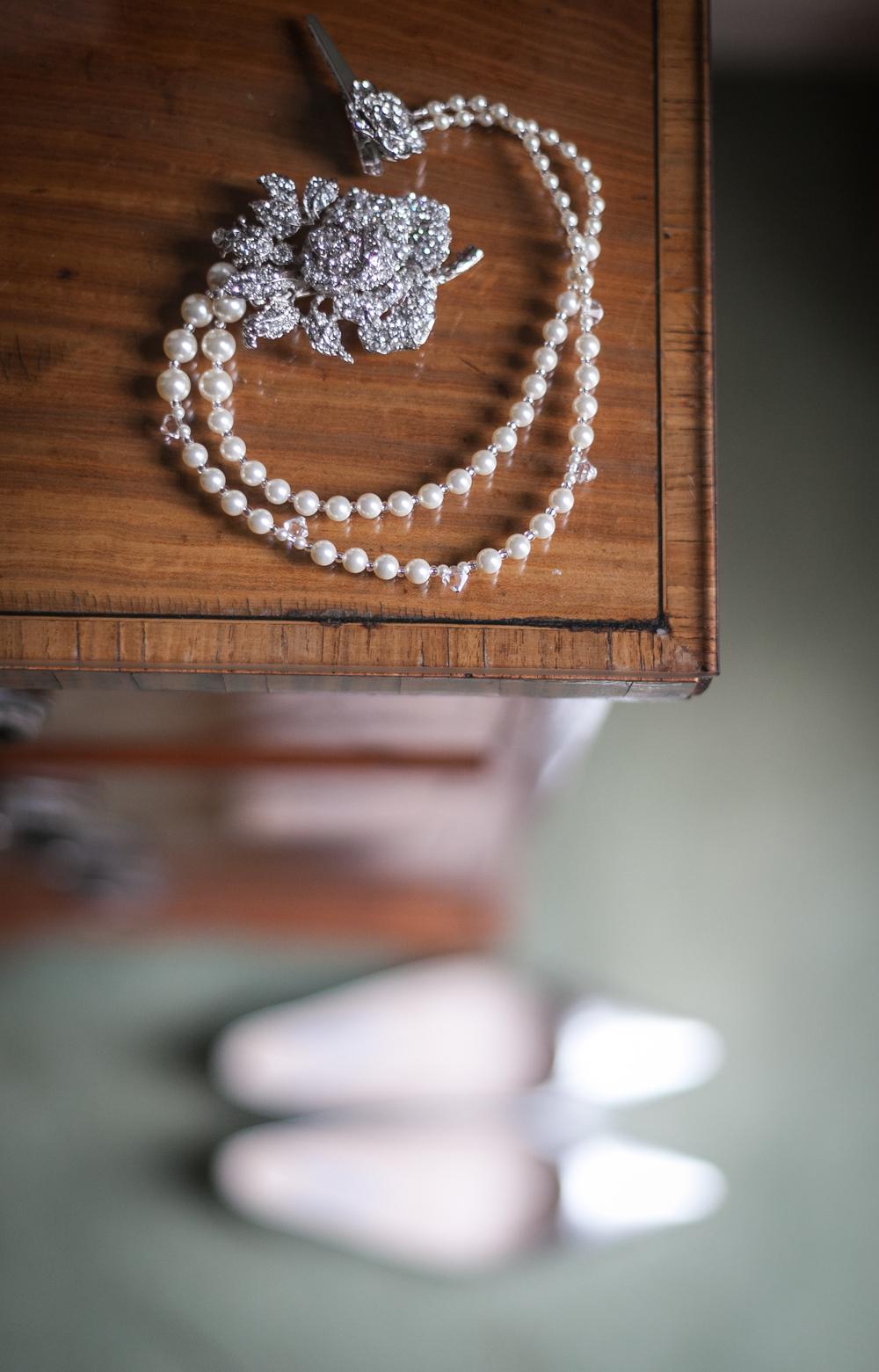 Marlefield House wedding009.jpg