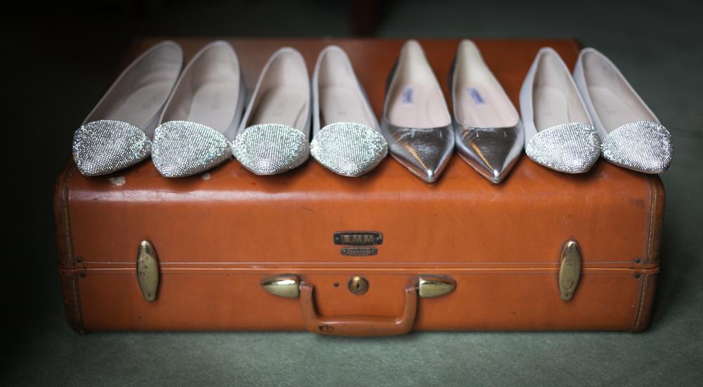 Marlefield House wedding016.jpg