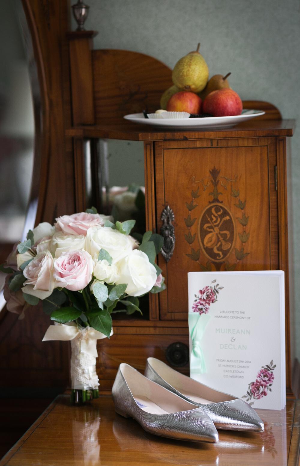 Marlefield House wedding015.jpg