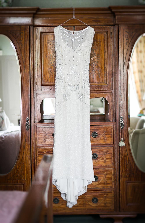 Marlefield House wedding020.jpg