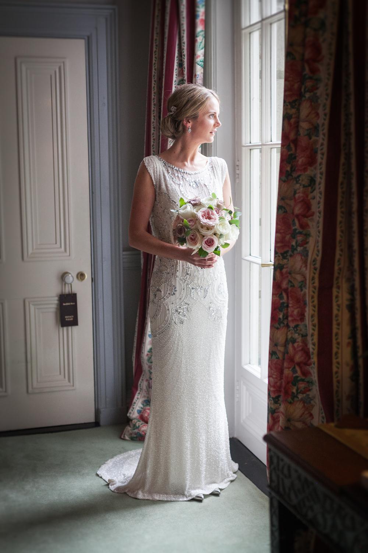 Marlefield House wedding036 2.jpg