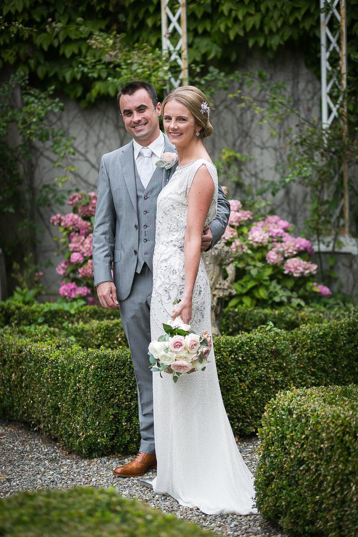 Marlefield House wedding059.jpg