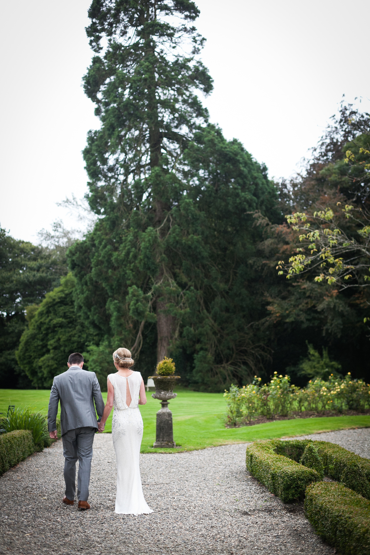 Marlefield House wedding064.jpg