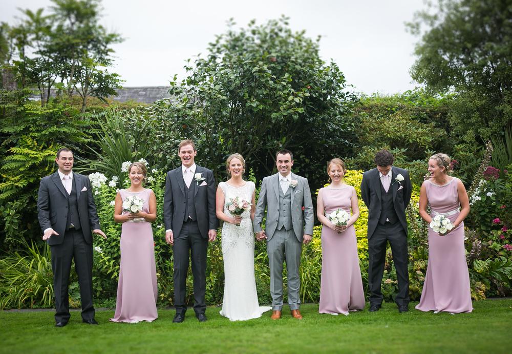 Marlefield House wedding080.jpg