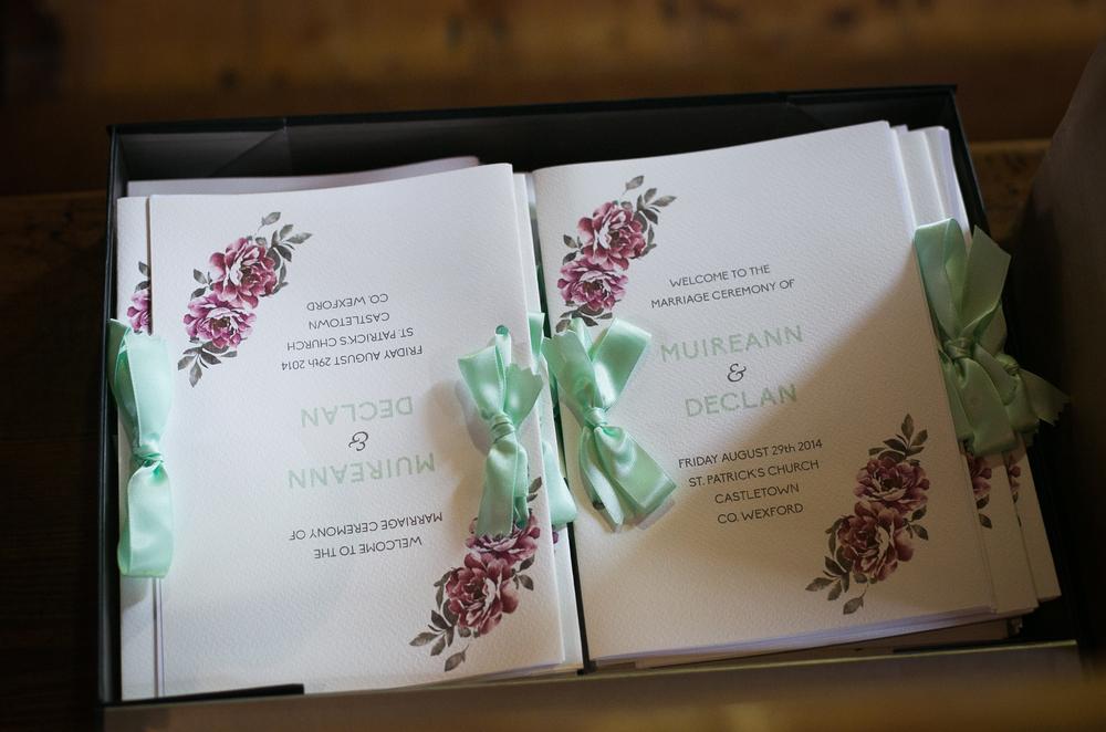 Marlefield House wedding091.jpg