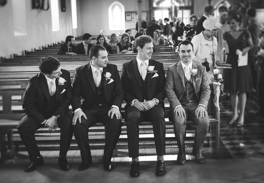 Marlefield House wedding098.jpg