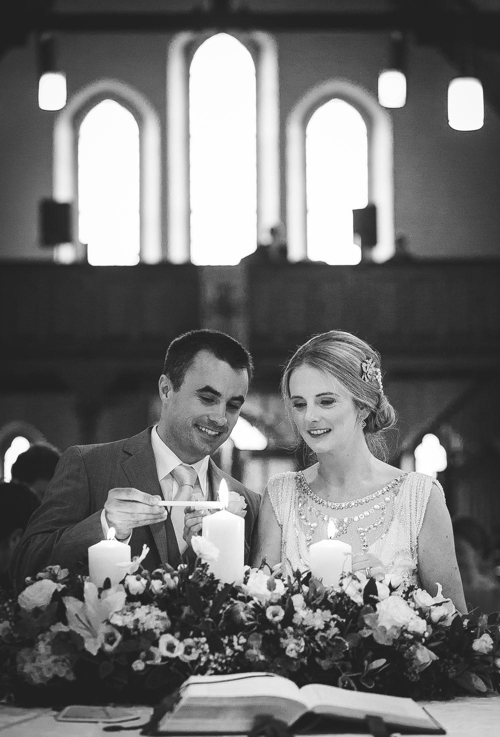 Marlefield House wedding186.jpg
