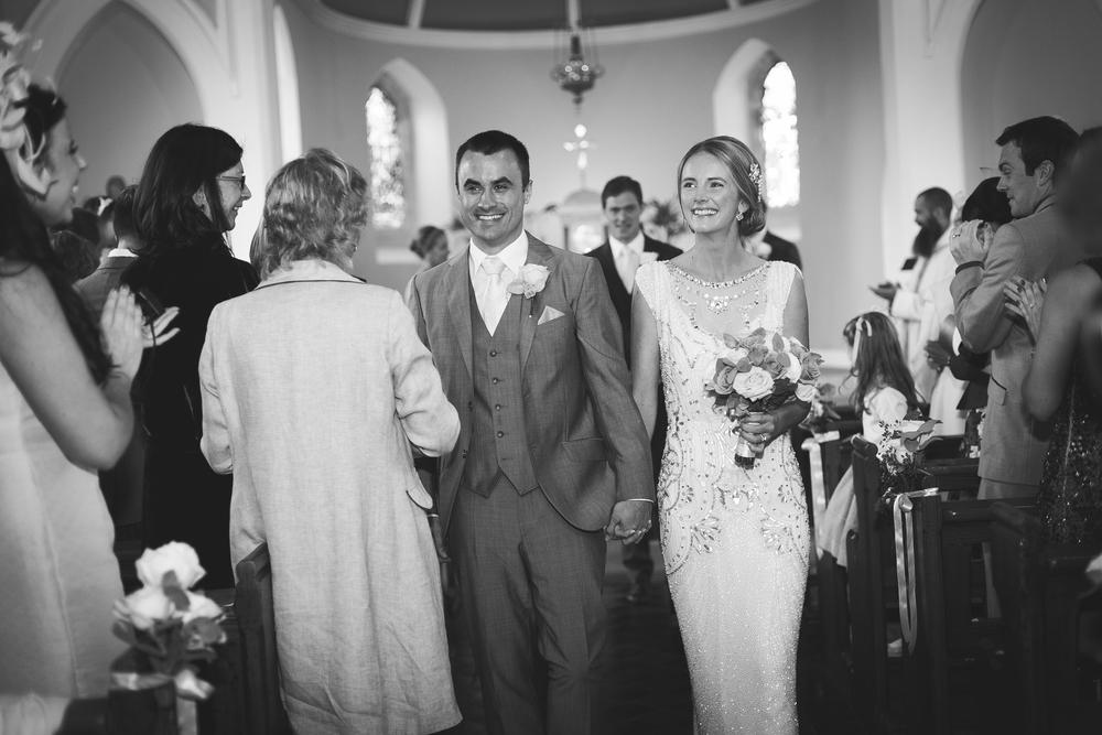Marlefield House wedding218.jpg