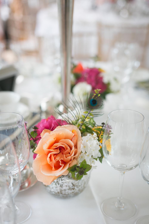 Marlefield House wedding287.jpg