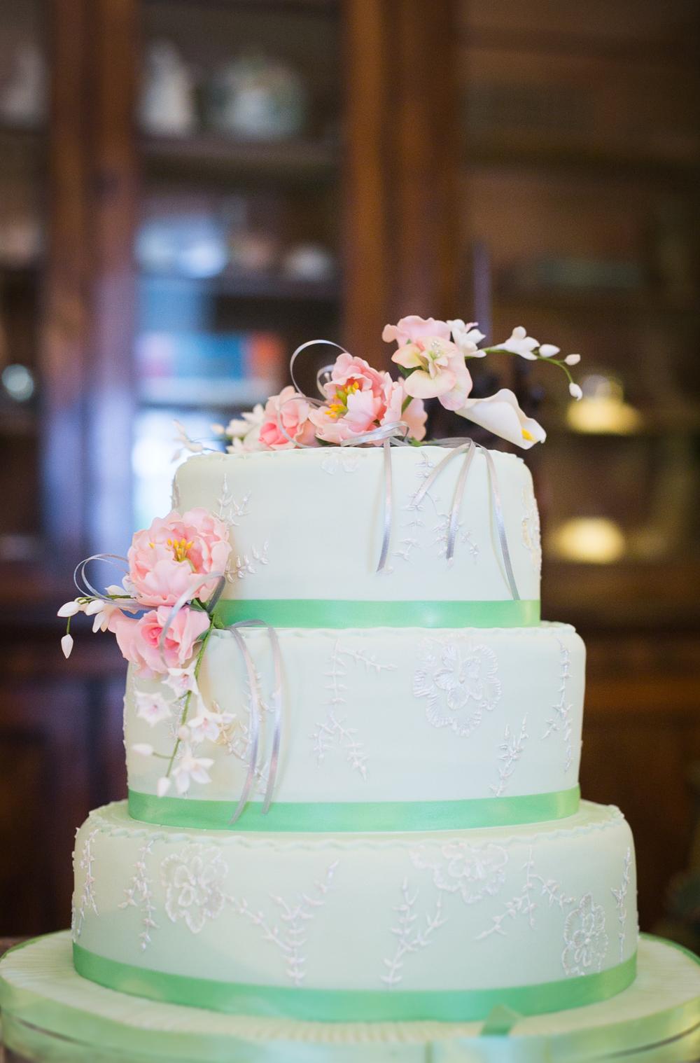 Marlefield House wedding289.jpg