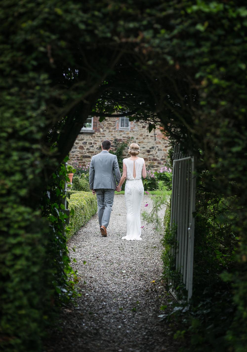 Marlefield House wedding294.jpg