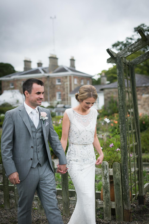Marlefield House wedding319.jpg