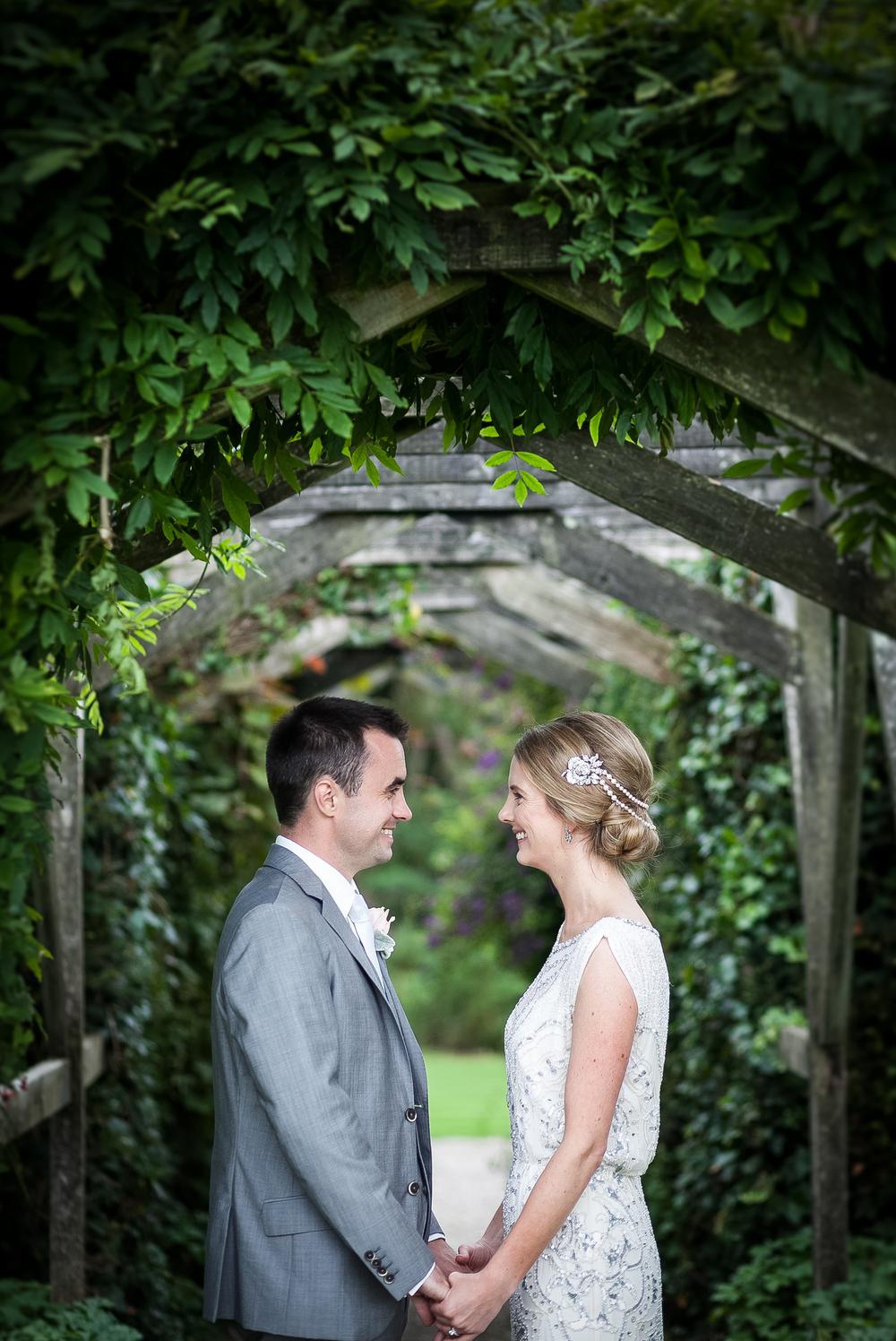 Marlefield House wedding304.jpg