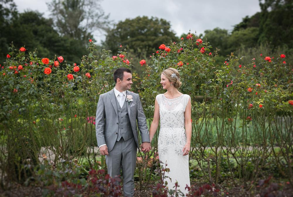 Marlefield House wedding321.jpg
