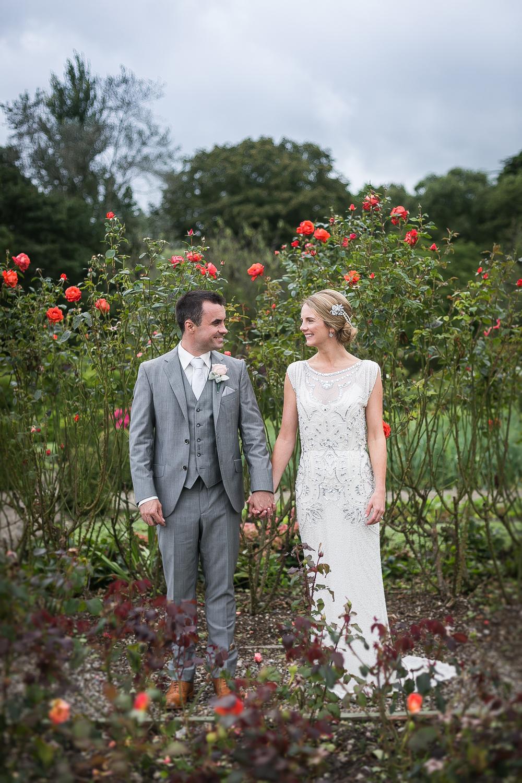 Marlefield House wedding323.jpg