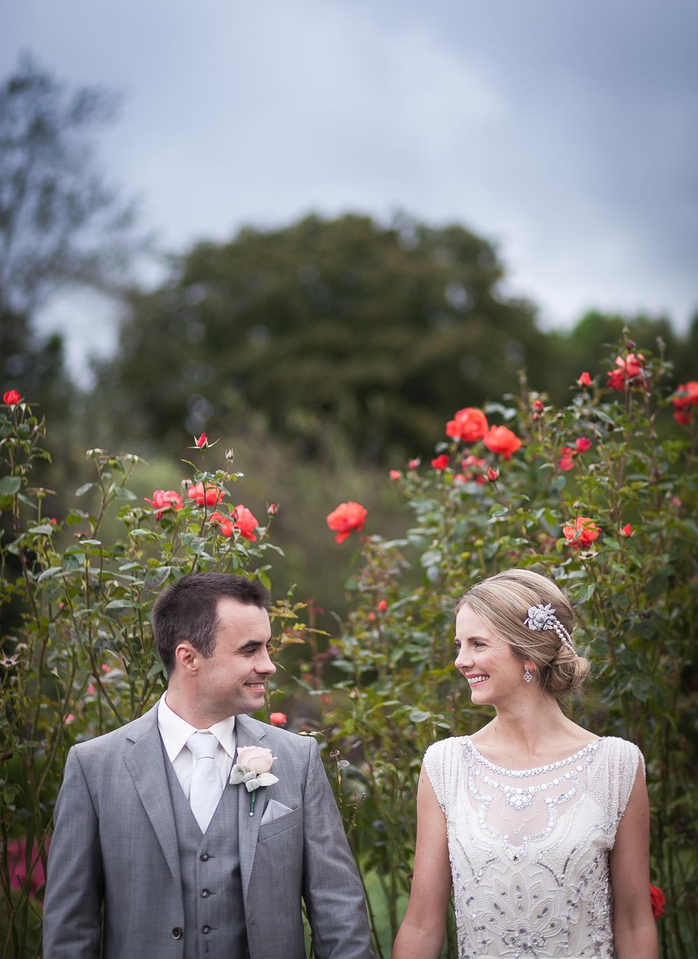 Marlefield House wedding327.jpg