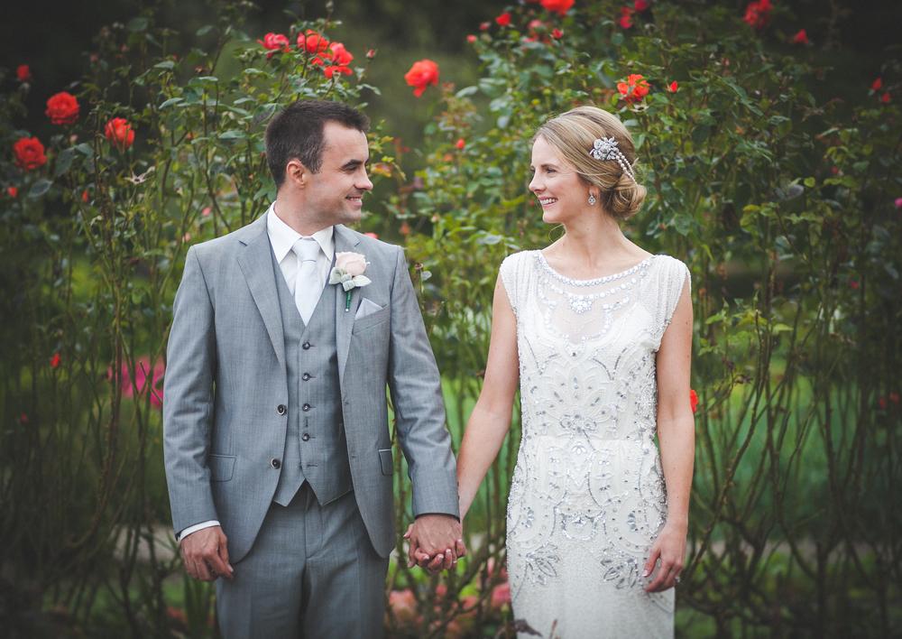 Marlefield House wedding326.jpg