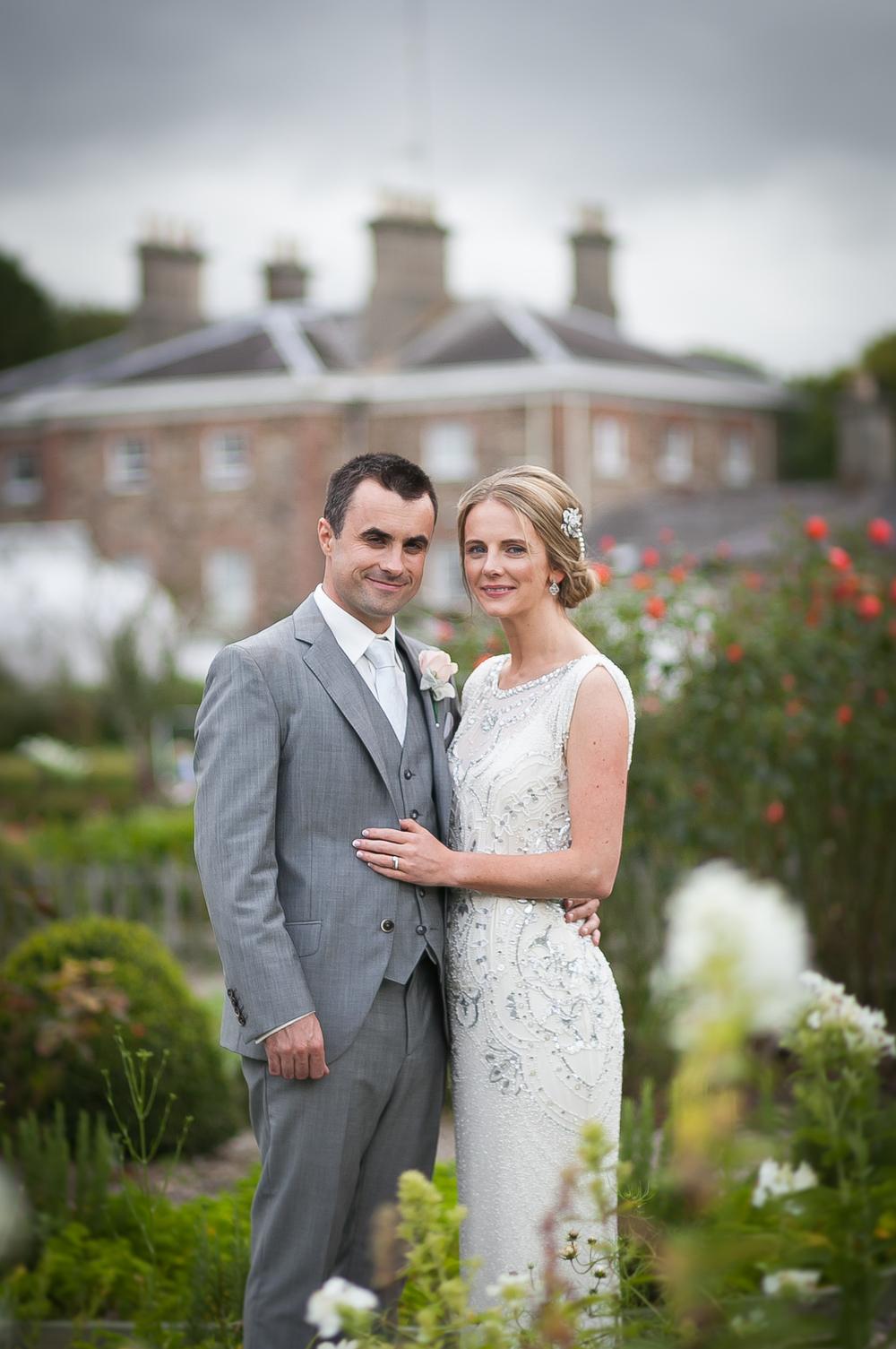 Marlefield House wedding345.jpg