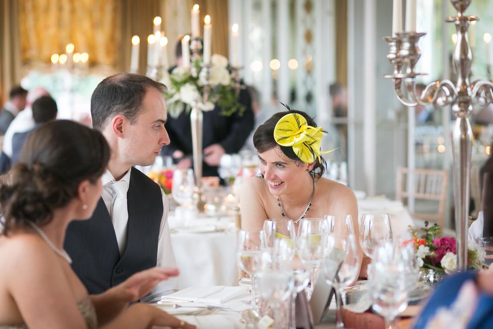 Marlefield House wedding458.jpg