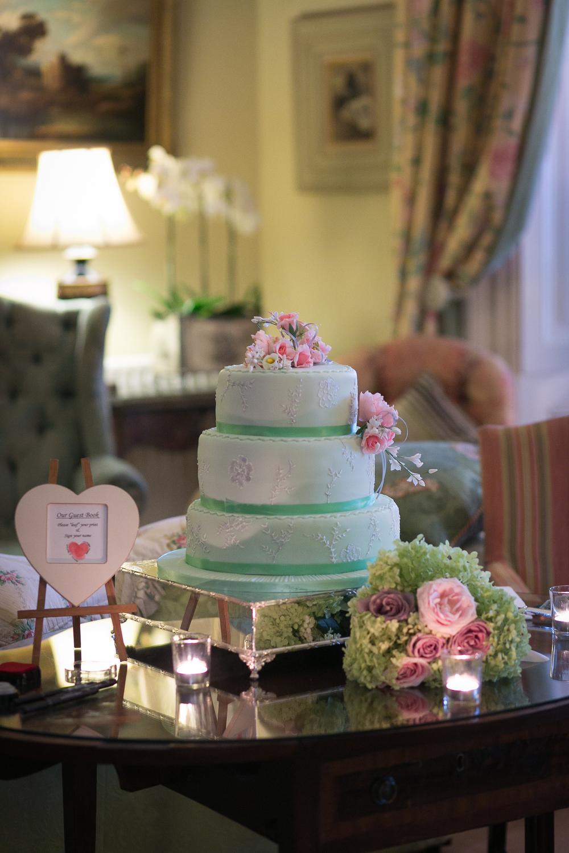 Marlefield House wedding461.jpg