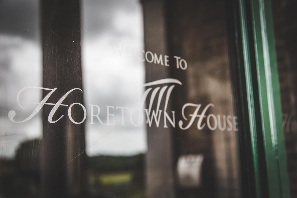 Horetown House wedding001.jpg